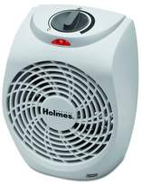 Holmes ; Personal Heater Fan with Manual Controls - HFH131-N