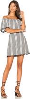 Heartloom Ria Dress