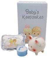 Luv N Care Luv N' Care Baby's 1st Keepsake Box