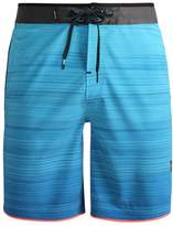 Rip Curl Mirage Amplify Ultra Swimming Shorts Blue