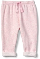 Gap Cozy pants