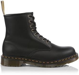 Dr. Martens 1460 Vegan Leather Combat Boots