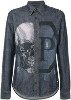 Philipp Plein Andrea shirt