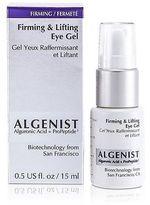 Algenist NEW Firming & Lifting Eye Gel 15ml Womens Skin Care