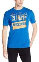 Vivienne Westwood Men's T-Shirt, 100Percentco