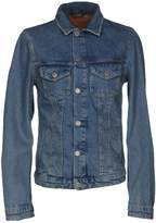 Jack and Jones Denim outerwear - Item 42574238
