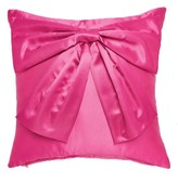 Ted Baker Signature Bow Pillow