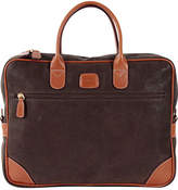 Bric's Life Soft Briefcase