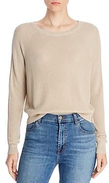 Splendid Warner Long Sleeve Sweater