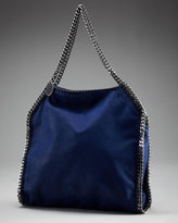 Stella McCartney Baby Bella Shoulder Bag