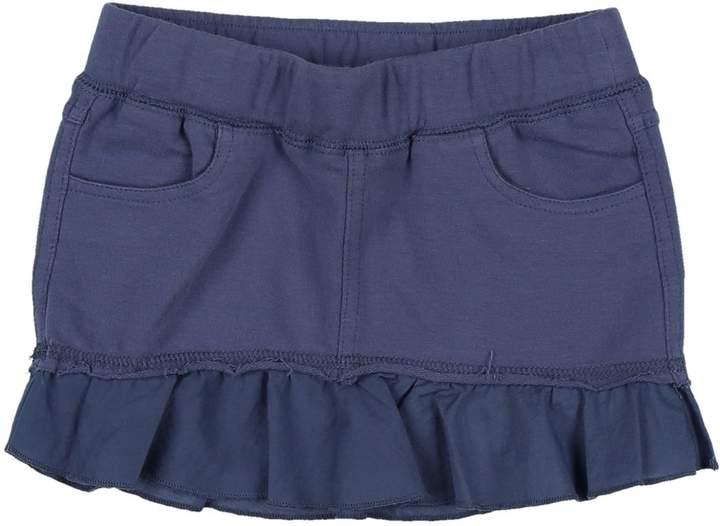 Dimensione Danza Skirts - Item 35324376