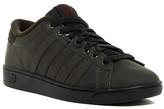 K-Swiss Hoke P CMF Sneaker