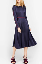 Roksanda Lasdun Dress