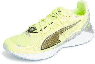 Puma Select Ultra Runner FM Xtreme Sneakers