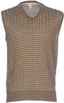GRP Sweaters - Item 39746668
