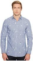 Diesel S-Omni Shirt Men's Clothing