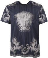Versace Lenticular Foulard T-shirt
