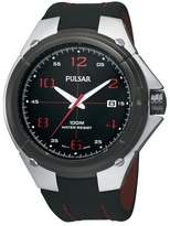 Pulsar SARDINIA Men's watches PXH797X1