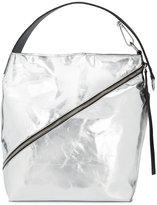 Proenza Schouler medium hobo bag