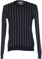 Macchia J Sweaters - Item 39777164