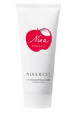 Nina Ricci Nina Body Lotion 200ml