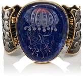 Judy Geib Women's Medusa Bracelet