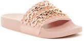 Steve Madden Chains Sandal