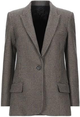 Nili Lotan Suit jackets