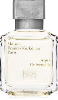 Francis Kurkdjian Aqua Universalis Eau de Toilette 70ml
