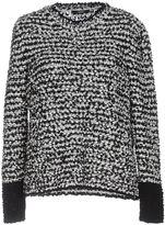 Odeeh Sweaters