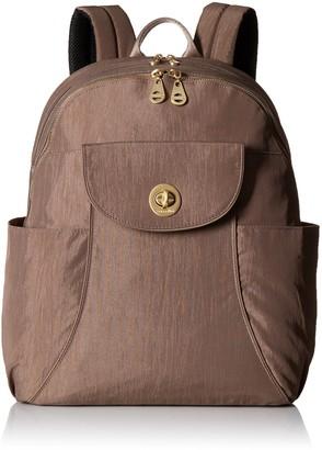 Baggallini Women's Barcelona Laptop Backpack