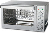 Waring CO1000 0.9CF Professional Convection Oven