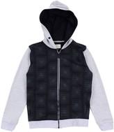 Armani Junior Sweatshirts - Item 12026294