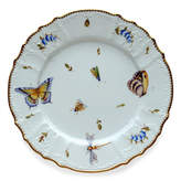 Anna Weatherley Spring in Budapest Dinner Plate