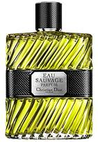 Christian Dior Eau Sauvage Eau de Parfum