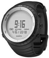 Suunto Core Altimeter Watch