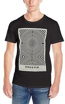 Volcom Men's Quiver T-Shirt