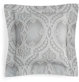 "Frette Cast Iron Decorative Pillow, 20"" x 20"""