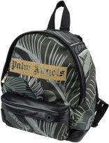 Palm Angels Backpacks & Fanny packs