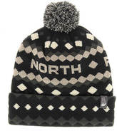 The North Face Ski Tuke V Stocking Hat