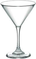 Guzzini Happy Hour Cocktail Glass