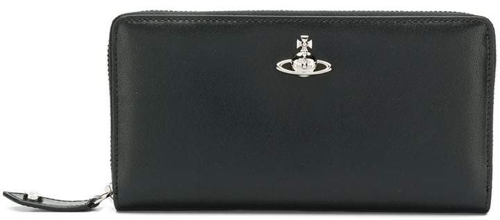 1bc95fe877e Vivienne Westwood Wallets For Women - ShopStyle Canada