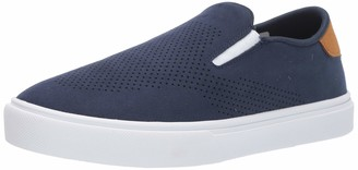 Etnies Men's Cirrus Skate Shoe