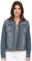 Joe's Jeans Collector's Edition Relaxed Jacket