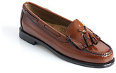 "Bass Washington"" Tassel Loafer"