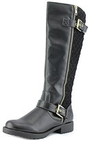 Penny Loves Kenny Women's Dallas Motorcycle Boot