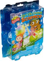SCIENTIFIC EXPLORER Scientific Explorer Get Glowing Science 10-pc. Discovery Toy