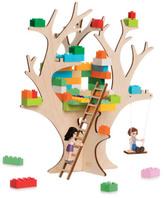 Brikkon Tree Cubes