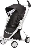 Quinny Zapp Xtra Stroller - Rocking Black