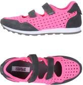 Colors of California Low-tops & sneakers - Item 11123766